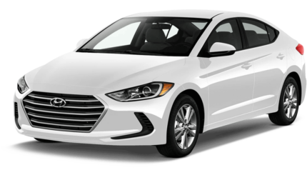 Delta Car & Truck Rentals - Cars from $29/day - Call ********3488