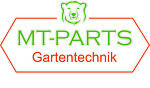 MT- PARTS Gartentechnik