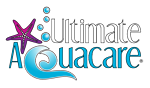 ultimate_aquacare