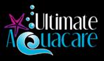 ultimate_aquacare
