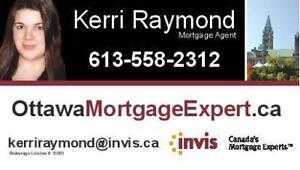 Ottawa Mortgage Expert - Debt Consolidation Strategy