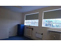 Offices to rent Hanley, ST1 4EU. Last 2 available from £170 per month - Easy in/out contract