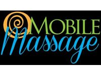 MOBILE MASSAGE SERVICE BY ALICE OUTCALL