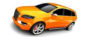 MOBILE AND  SHOP AUTO TINTING, SPECIAL DEALS FOR DEALERS &SHOPS