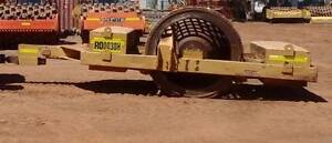 Grid Roller for Sale Geraldton Geraldton City Preview