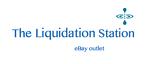 The Liquidation Station eBay outlet