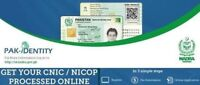 nicop photos and application cheapest in Calgary