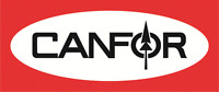 Buyer - Career Opportunity, Canfor Fort St. John Sawmill
