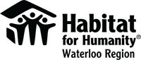 Habitat for Humanity - Administrative Volunteer