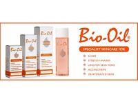 Bio Oil Wholesale , 60ml, 125ml and 200ml