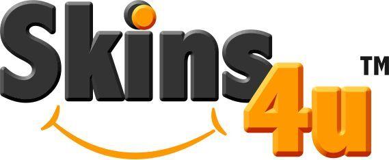 Skins4u-Shop