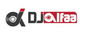 Dj Weddings/ Event /Formals/ Night Club/Private/Corporate/Cruise