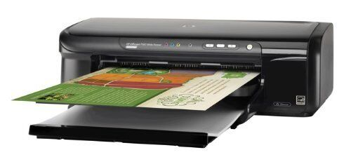 3 x excellent Printers, 1 x new 2x n good working order
