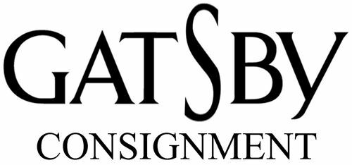 Gatsby Consignment