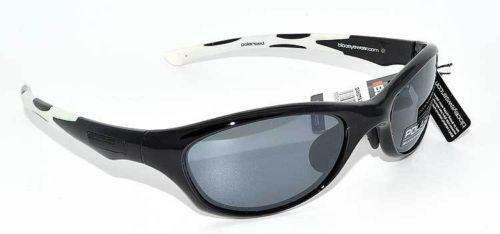 127c8da7ba0 Bloc Polarised Sunglasses
