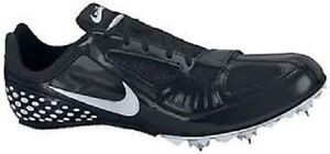Nike Track & Field Sprinting Shoes with spikes