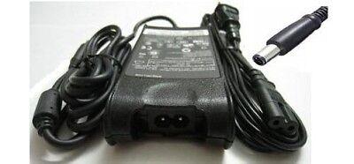 power supply ac adapter cord cable charger for DELL inspiron 14Z ultrabook comprar usado  Enviando para Brazil