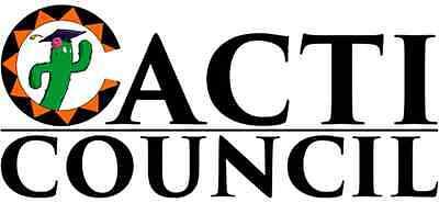 Cacti Council Inc
