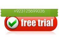 Learn quran online via skype