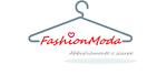 *fashionmoda*donna_uomo