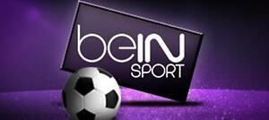 Promotion BOXINO: chaines Arabe,francais,anglais sur SMART TV