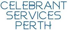 Celebrant Services Perth Rivervale Belmont Area Preview