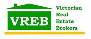 Land Dvelopment Syndicates Wanted Rockbank Melton Area Preview