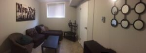 Student Room, 6 blocks from U of S, Female only