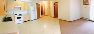 Great 1 Bedroom in Lakewood - Pet Friendly with In-Suite Laundry