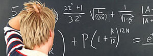 GET THE HELP YOU NEED WITH MATH/SCIENCE TUTORING London Ontario image 1