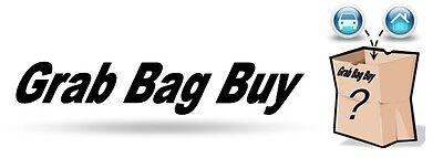 Grab Bag Buy