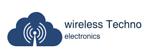 wirelesstechnostore