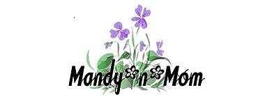 Mandy*n*Mom
