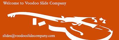 Voodoo Slide Company
