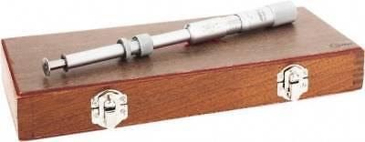 Spi 1.05 To Inside Range 1 To 2 Outside Range Mechanical Groove Micromet...