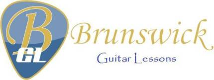 Massively Improve Your Guitar Playing In Only 30 Minutes Brunswick Moreland Area Preview
