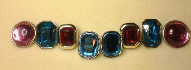Delta's Delightful Jewels & Designs