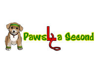 Puppy and Dog Training Classes held at Gower Hotel Bishopston and Bont Leisure Pontarddulais Comp.