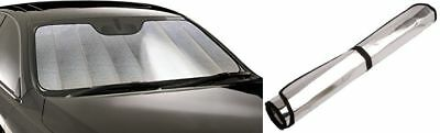 Windshield Sun Shade 2020 - 2021 CHEVROLET PICKUP HD2500/HD3500 CH932 LIETIME!