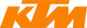 Looking for ktm 125, 150 ,200 EXC