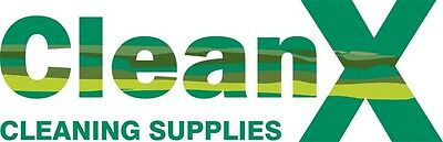 CleanxCleaningSupplies