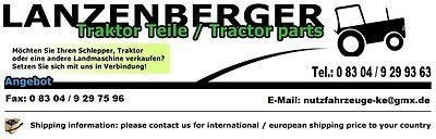 lanzenberger-nutzfahrzeuge