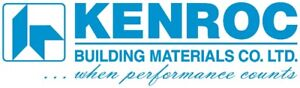 Tinting Specialist (Paint / Stucco)