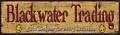 Blackwater Trading
