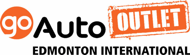 Sales Manager for busy dealership in Leduc