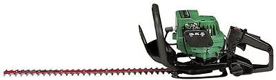 New Weed Eater GHT225 22
