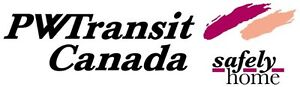 Advance your Career! - Transportation Manager Opening