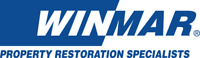 Project Manager/Estimator