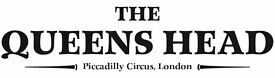 Pastry Chef - £9ph starting rate - Soho Independent Pub Restaurant