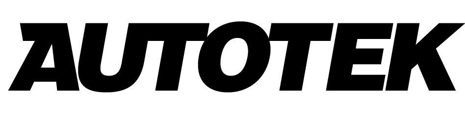 Autotek Audio